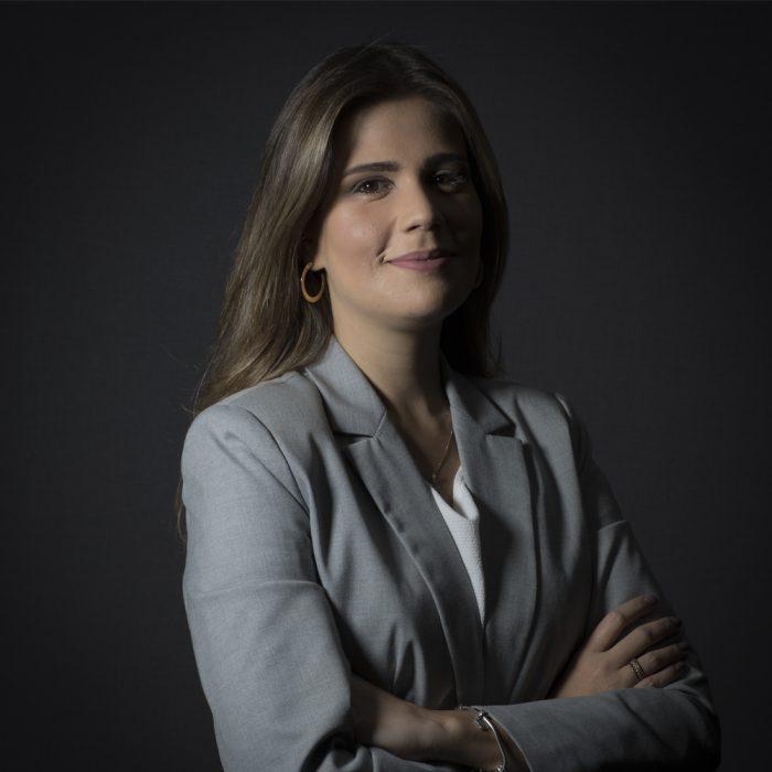 Amanda Visentini