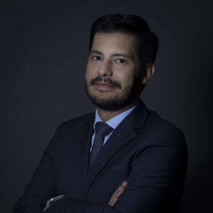 José Alves Ribeiro