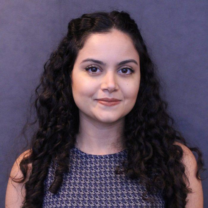Juliana Vaz