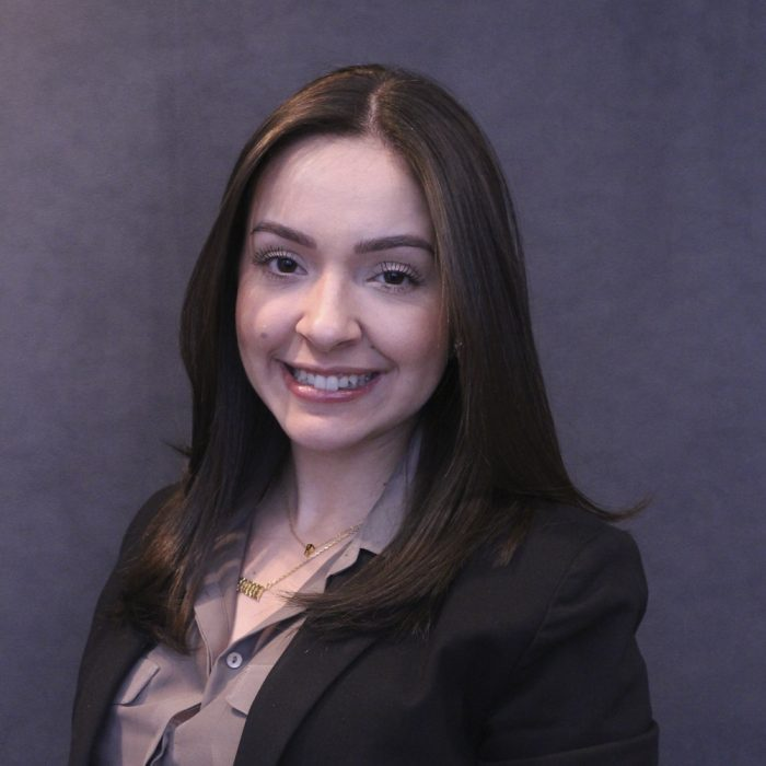 Samia Chiquini dos Santos